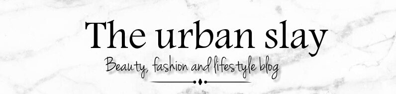 The Urban Slay South Africa